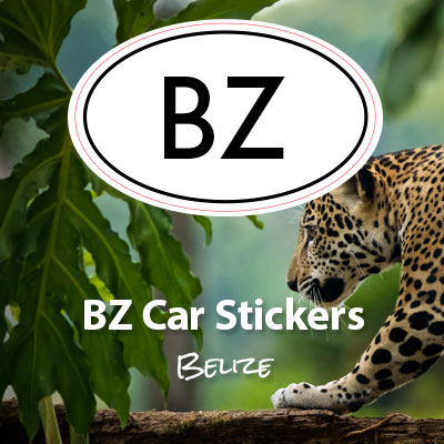 AR State of Arkansas oval car sticker